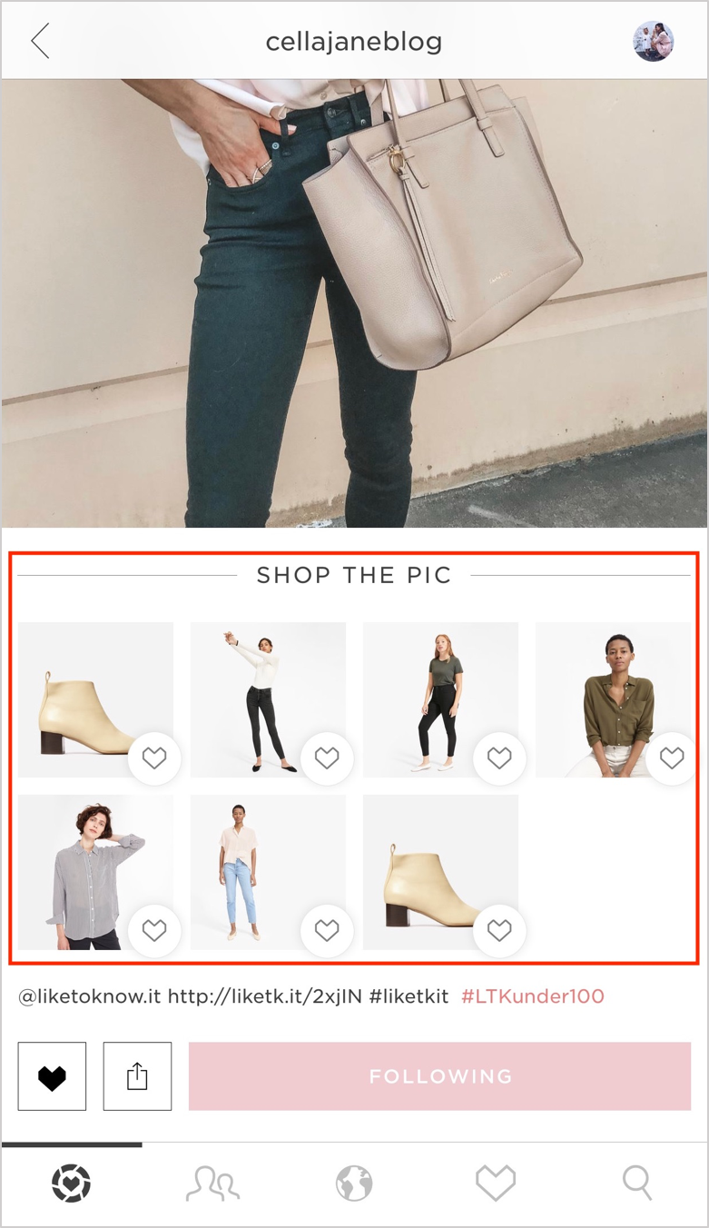 Shop_The_Pic_-_Border.png